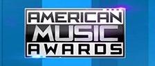2014 American Music Awards – 全美音樂大獎 2014
