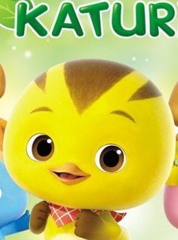 Katuri S2 – 雞仔樂園 2