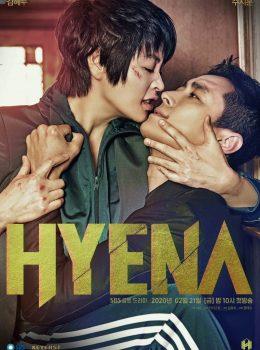 Hyena – 하이에나 (English subtitles) – Episode 03