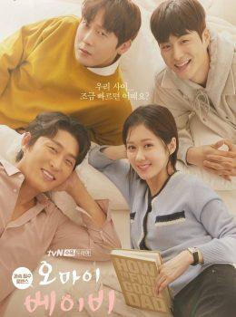 Oh My Baby – 오 마이 베이비 (English subtitles) – Episode 07