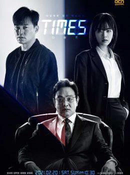 Times – 타임즈 (English subtitles) – Episode 04